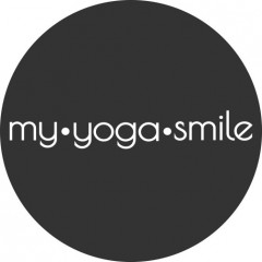 My Yoga Smile