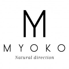 MYOKO natural direction