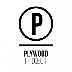Plywood Project