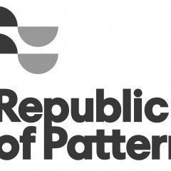 Republic of Patterns