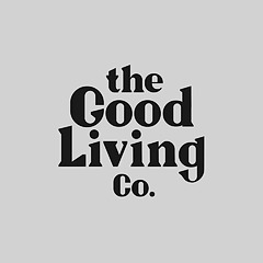 The Good Living&Co.