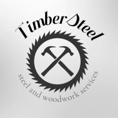 Timber Steel