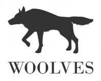 Woolves