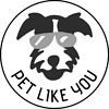 PET LIKE YOU