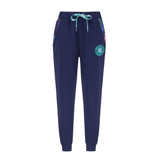 Spodnie Shaka Jeans Toucan